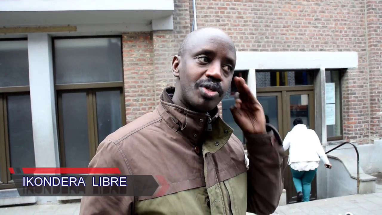 Rwandan refugees under threats in Norway, Nordics, and globe